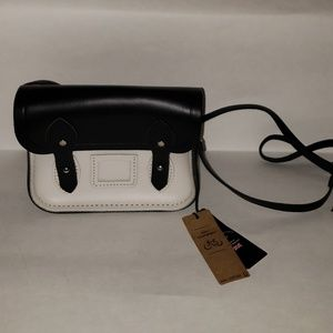 The Cambridge Satchel Company Mini Bag Crossbody